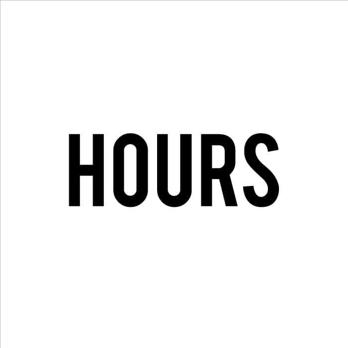 KLUBB: Säsongspremiär - Hours Nattklubb!