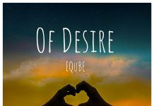 Of desire