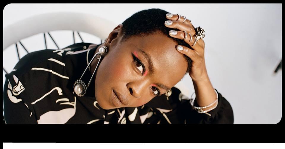 Konsert: MS Lauryn Hill live i Dalhalla - Live Nation