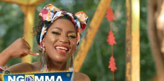 Enamba - Irene Ntale