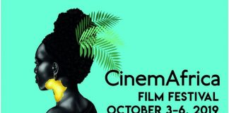 cinemafricafilmfestival