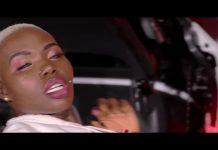ASLAY- Nichombeze - Africanent se   Nöjesguiden för