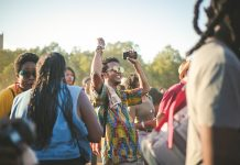 festival, festivaler