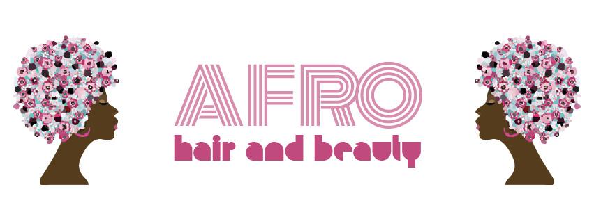 Evenemang:  Afro Hair & Beauty Event 2019 (Stockholm)